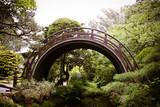 Japanischer Teegarten in San Francisco