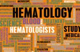 Hematology poster