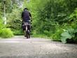 Zdjęcia na płótnie, fototapety, obrazy : vélo