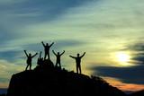 zirve başarısı&ekip başarısı