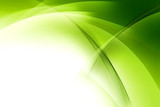 abstract green background - 88473900