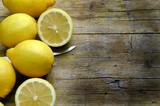 Citrus × limon Կիտրոն ლიმონი Лимон ചെറുനാരകം Cytryna zwyczajna เลมอน Limão Limone Suurlemoen ليمون Sitruuna Կիտրոն Citroen Limona