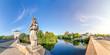 Limburg an der Lahn Panorama