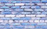 Fototapety brick texture background
