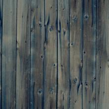 Vintage fond en bois