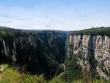 Cânion Itaimbezinho - Parque Nacional