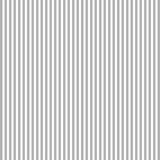 Fototapety Gray line Stripes Pattern
