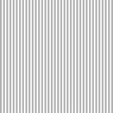 Fototapety Gray line Stripes Pattern