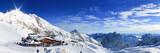 Zugspitze - 88713116
