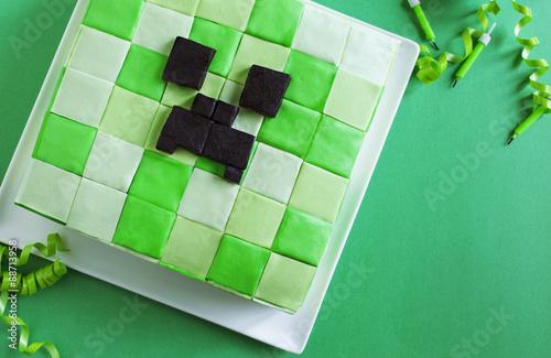 Саке for Birthday