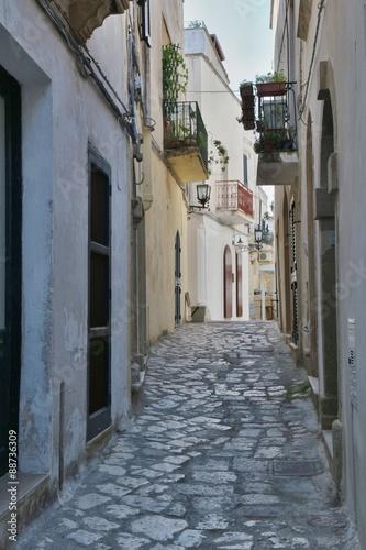 Vicolo Otranto