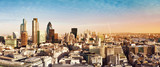 City of London panorama - 88858343