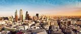 City of London panorama - 88858356