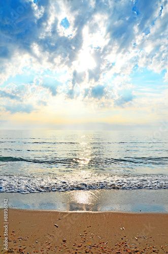 scena-plazowa-lato-wybrzeze
