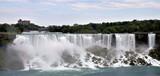 Fototapety Niagra Falls / Views from Niagra Falls