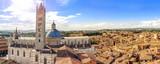 Siena, Tuscany, Italy - 88988198