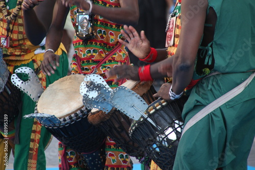 Senegal © Laiotz