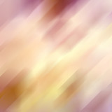 abstract motion blur background in pink purple and gold