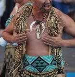 Fototapety Maorí