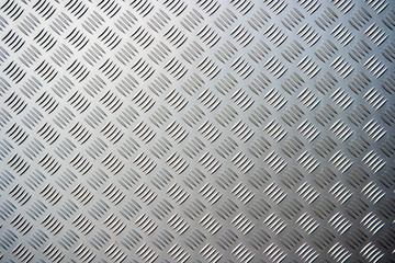 Riffel Texture 02