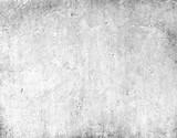 Grunge - 89153941