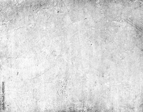 Grunge © SkyLine