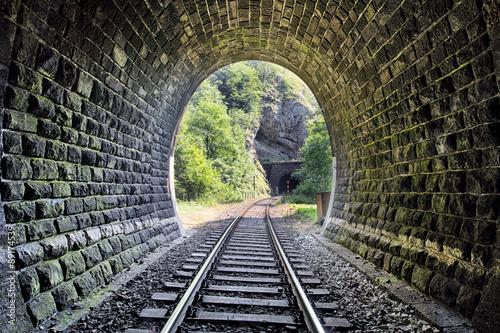 tunel-kolejowy-harmanec-slowacja
