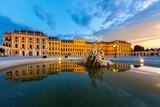 Schonbrunn Palace - 89206962