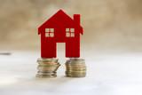 İnşaat ve Yeni Ev Maliyeti