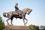 Józef Piłsudski Denkmal, Lublin