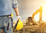 Under construction - 89252148