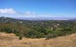 Quadro Silicon Valley View