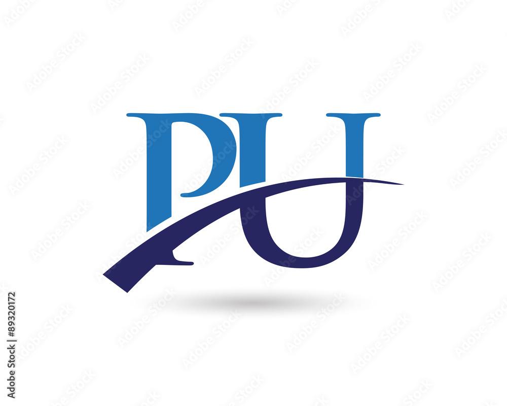 28 Letter P Logos