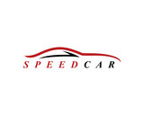 Car Logo 10