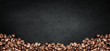 coffee backgrond - 89507172