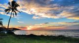 Sunrise to Sunset / Views from the Florida Keys - Fine Art prints
