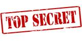Top secret - 89611781