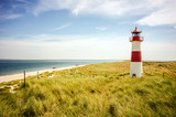 Leuchtturm in List (Sylt) - 89632530