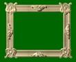 Cornice antica - 89643179
