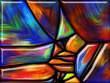 Elements of Pattern - 89740332