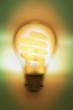 Composite of Light Bulbs