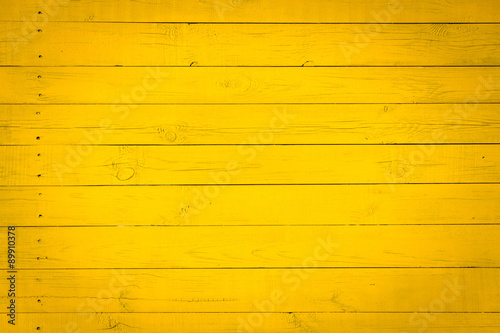 Wood Texture Background with natural pattern - 89910378