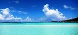 I Love This Beach!