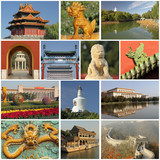 spectacular Beijing images