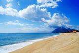 Estate in Sardegna - 90114592