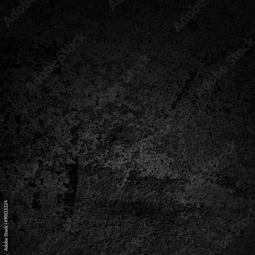 In de dag Stenen dark old wall