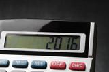 ژمێرەر கணிப்பான் Hesap makinesi เครื่องคิดเลข Taschenrechner Kalkulačka Calcolatrice elettronica Calculadora Kalkulator Калькулятор Miniräknare Számológép Calculatrice Calculette آلة حاسبة