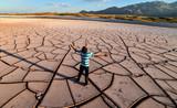 kurumaya başlayan topraklar için üzülmek