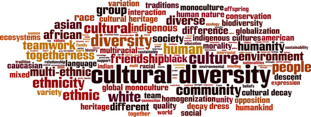 identity is influenced by socialisation The influence of socialization on the the influence culture and socialization in shaping individual identity - culture and socialisation are the two.