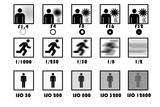 Guía de parámetros